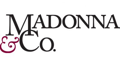 Madonna & Co: Ultimate Shopping and Beauty Destination