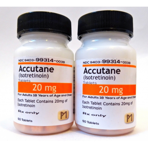 Canadian Meds Isotretinoin