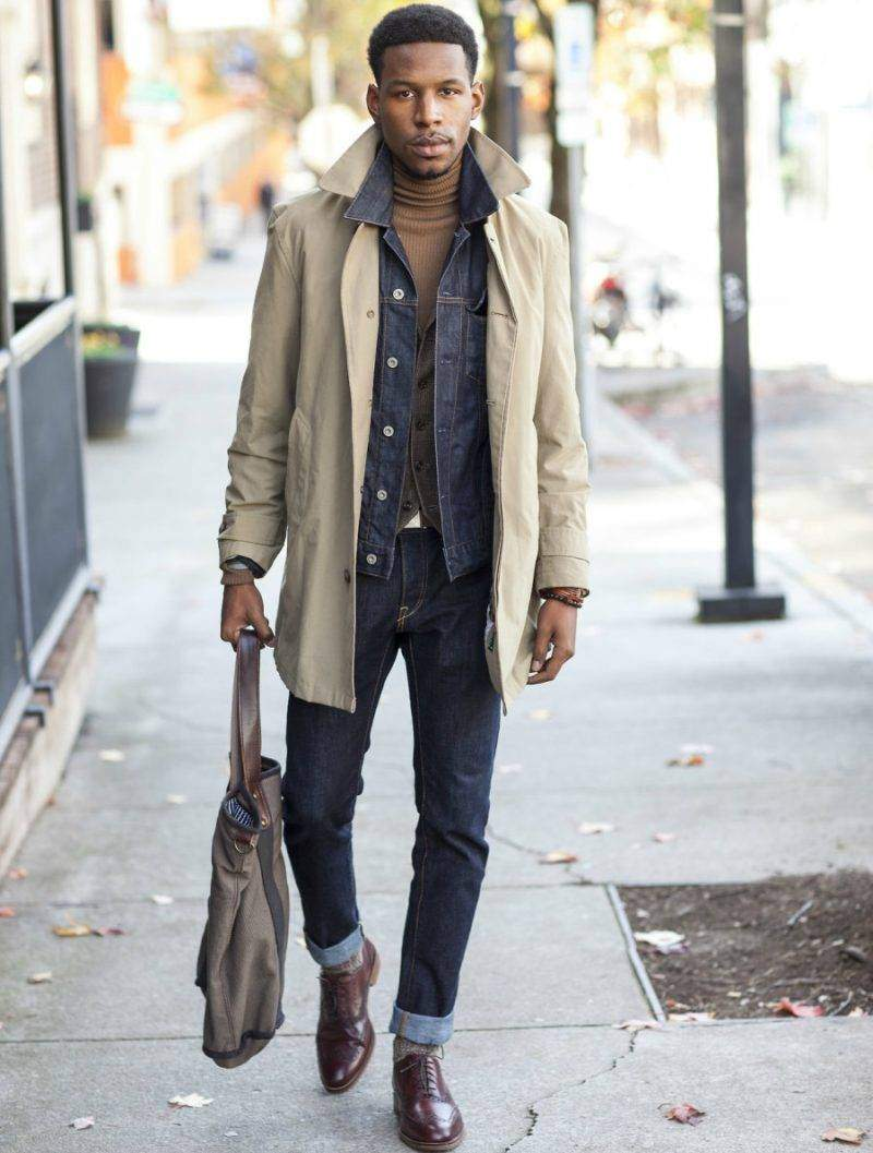 07d047dbda1 Mens Denim Trends | Fashion 360 Magazine